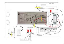 wiring how do i wire challenging bath situation home 12 3 Wiring Diagram enter image description here 12 volt 3 way switch wiring diagram
