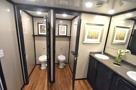 bathroom trailers. Portable Bathroom Trailers Event Restroom Stalls For Sale S