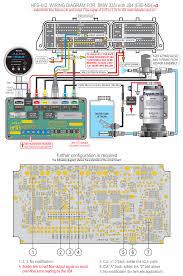 bmw n54 wiring diagram bmw image wiring diagram n54 wiring diagram n54 wiring diagrams on bmw n54 wiring diagram