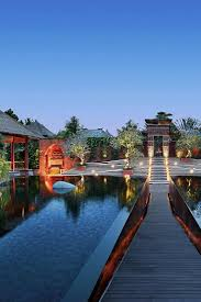 Sofitel Bali Nusa Dua Beach Resort | Wilson Associates | re | Pinterest |  Bali nusa dua