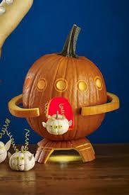Carving Pumpkins Patterns Magnificent Design