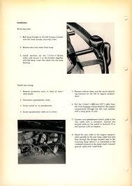 nancy s 56 kombi page 49 kustom coach werks ambulance fans image wiring diagram