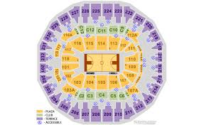 Lakers Seating Chart View 62 Exhaustive Lakers Seating Chart 3d