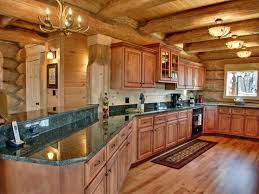 This Old House Kitchen Remodel Creative Interesting Design Ideas