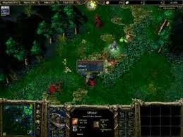 greatest dota game ever part 1 of 5 youtube