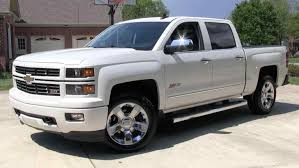 All Chevy black chevy reaper : All Chevy » 2015 Chevy Reaper - Old Chevy Photos Collection, All ...