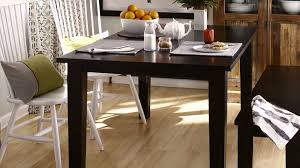 Better Homes And Gardens Kitchen Table Set Small Dining Room Arranging Youtube