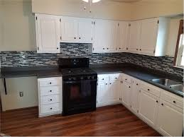 jacksonville distressed red kitchen cabinets ideas for refacing kitchen cabinets kitchen cabinet ideas paint brushed nickel kitchen cabinet