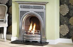 French Country Stone Fireplaces Fireplace Designs Surrounds Cast Cast Fireplaces