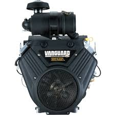 wiring diagram vanguard engine wiring image wiring vanguard v twin 16 hp engine carburetor diagram garage door safety on wiring diagram vanguard engine