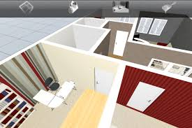 home design 3d for ios plan your next crib iphonelife com