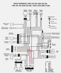 Grizzly 660 Wiring Diagram   Wiring Library