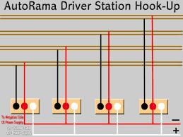 bobcat 863 wiring diagram bobcat image wiring diagram bobcat s175 wiring diagram bobcat trailer wiring diagram for on bobcat 863 wiring diagram