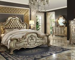 bedroom furniture in houston. Furniture Store Houston Texas Bellagio Offers High Inside Bedroom In