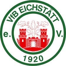 Die hansekicker des vfb lübeck. Sportverein Eichstatt Bayern Vfb Eichstatt