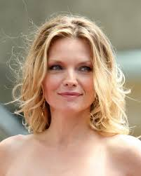 Here are the 10 best. Michelle Pfeiffer Wants To Star In Grease Remake With Jessica Simpson