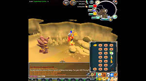 Decorated Mining Urn Mining And Superheating W Juju Mining Potions YouTube 48