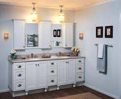 painting bathroom vanity countertop bathroom cabinet paint