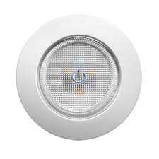 Настенный <b>светильник Novotech</b> MADERA <b>357438</b>, LED, 0.6 Вт ...