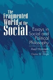 political socialization essays political socialization premium essay help