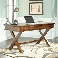 home office archaic built case. Home Desks Built. Office Furniture Beautiful Fice Hideaway Desk With Built In Filing Cabinet Archaic Case D