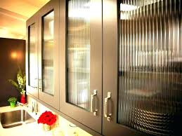kitchen cabinets with glass inserts s for cabinet doors toronto