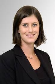 Shannon O'Hara – Year 101 Women in Law