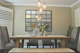 Lights For Over Kitchen Table Light Fixture Over Kitchen Table