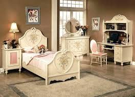 unique childrens bedroom furniture. Fresh Twin Bedroom Furniture Sets For Kids Unique Childrens Bedroom Furniture