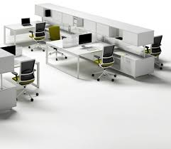 open office interior design. Most Popular Posts Open Office Interior Design