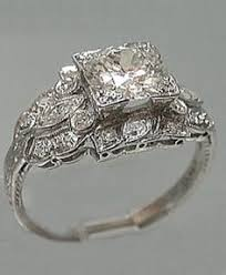 antique wedding ring set. vintage wedding rings 1920 pretty ideas 4 on ring with 1920s antique set