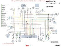 camry wiring schematic simple wiring diagram site 1996 camry wiring diagram all wiring diagram 1999 toyota camry wiring schematic 98 toyota camry wiring