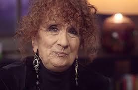 Anna Mazzamauro 'contro' il compianto collega Paolo Villaggio