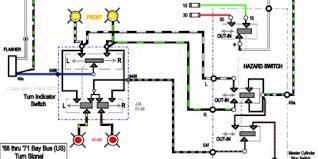 ktm 525 wiring harness b5 passat headlight diagram simple 450 exc Ktm 300 Exc Wiring Diagram hella 500 black magic wiring help jeepforum readingrat ktm 300 exc wiring diagram