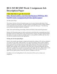 description of an essay descriptive essay writing samples examples