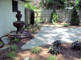 Small Picture A GUIDE TO LANDSCAPE DESIGN MAINTENANCE LANDSCAPE DESIGN BY LEE