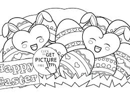 Preschool Easter Coloring Pages Free Coloring Pages Free Coloring