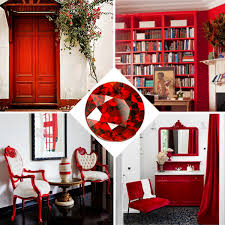 Small Picture Red Home Decor Home Decor Accessories Villa Design Vacation