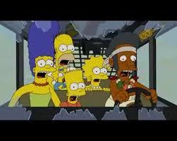 Image  Treehouse Of Horror XX 150jpg  Simpsons Wiki  FANDOM The Simpsons Treehouse Of Horror 20