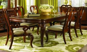 Legacy Dining Room Furniture Classic Dining Room Legacy Dining Room Table Chairs With Ribbon