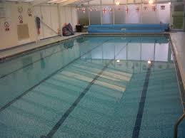 indoor school swimming pool. Unique Pool Newlands Spring School Swimming Pool For Indoor Swimming Pool T