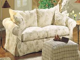love seat slip covers slipcovers for canada