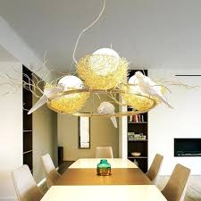 unusual dining room lights choosing contemporary desk lamps lighting and chandeliers