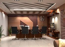 office home design. Garments Interior Design Office Home