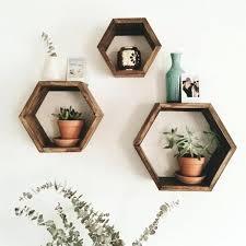 target wall shelving hexagon wall cube set of 3 target target bathroom wall cabinet target wall shelving units