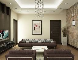 Small Picture Stunning Living Room Wall Designs Pictures Home Design Ideas