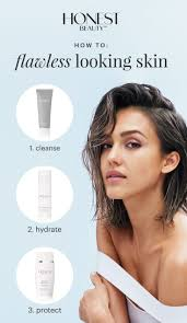 our honest beauty free trial just 5 95 shipping provides