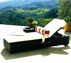 chaise cushion covers pool lounge chair covers patio lounge chair covers chaise lounge cushion covers outdoor
