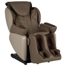 Furniture: Enjoyable Costco Massage Chair For Cozy Massage Chair ...
