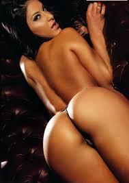 Celeste Muriega desnuda estrena lolas. Fotos XXX ATP SHOW En la cama soy fogosa. Si sabes arrancar con muchos besos y caricias hago de todo declaro Celeste Muriega en una nota para una reconocida revista.
